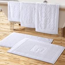 Hotel Collection Bath Rug China Bath Mats Manufacturers And Suppliers Wholesale Bath Mats