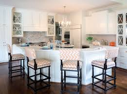 home and interiors 2917 best kitchens images on kitchen kitchens
