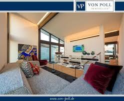 Einrichtungsvorschlag Esszimmer 3 Zimmer Wohnungen Zu Vermieten Montabaur Mapio Net