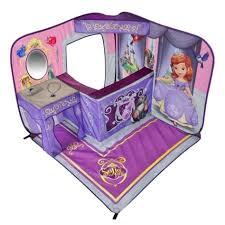 chambre princesse sofia charmant parure de lit princesse pas cher 6 indogate chambre
