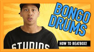 tutorial bongo drum beatbox tutorial bongo drum beatbox video mp3 mp4 3gp webm free download