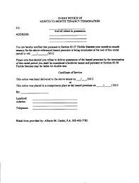 sample eviction notice template hitecauto us