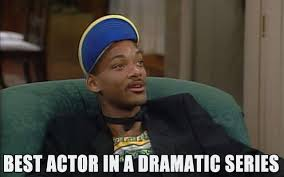 Bel Air Meme - the most depressing things about the fresh prince from cory matthews