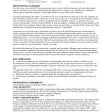 sample insurance resume doc 598787 insurance adjuster resume professional claims claims adjuster resume sample insurance adjuster cover letter insurance adjuster resume