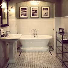 amazing mosaic bathroom floor tile for your home interior design