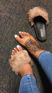79 best i n k images on pinterest small tattoos ink and tatoos
