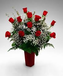 The Month Of June Flower - roses are perfect for the month of june stadium flowers