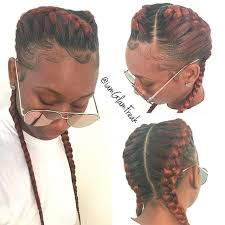 images of godess braids hair styles changing faces styling institute jacksonville florida the 25 best two goddess braids ideas on pinterest two braids