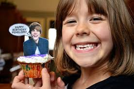 happy bieber birthday baby shaun groves
