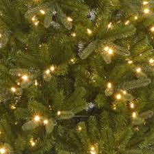 color switch plus 6 5 u0027 regal fir pre lit christmas tree with 400