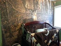 country themed baby bedding awesome baby boys crib bedding sets
