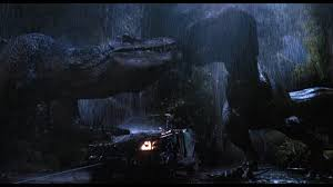 jurassic park car mercedes eddie carr jurassic park wiki fandom powered by wikia