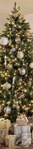 best 25 silver christmas tree ideas on pinterest silver