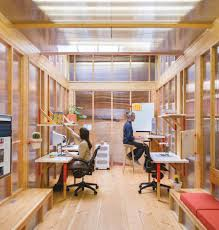 2017 Interior Design Trends Onstage Beyond Tiny Homes 3 Inspiring Small Spaces Portland Monthly