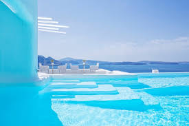 Beautiful Pools The 20 Most Beautiful Pools In The World In 2015 Blogs De Luxury