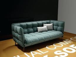 b b italia charles sofa knock off bb italia andy sofa price cross jerseys
