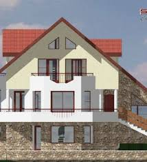House Plans With Walkout Finished Basement by House Plans With Finished Basement 2244 Finished Basement House