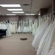 richie wedding dress mona richie bridal 15 reviews bridal 4040 steeles avenue w