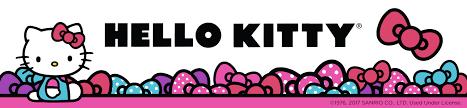 kitty dynacraft