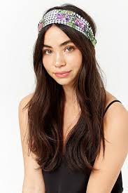 headbands that go across your forehead hair accessories hair pins headwraps hair pins more forever21