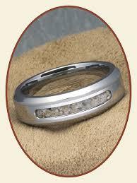 cremation rings jb memorials cobalt chrome mens cremation ring