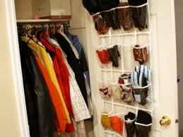 24 coat closet storage ideas under stairs storage ideas gallery
