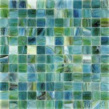 Stained Glass Backsplash by 89 Best Stained Glass Tiles Images On Pinterest Glass Mosaic