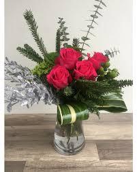 florist greenville nc flowers foods greenville nc beautiful flower 2017