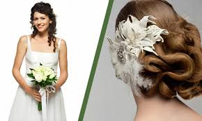 hairdo for boat neckline how to match your hairstyle with your dress