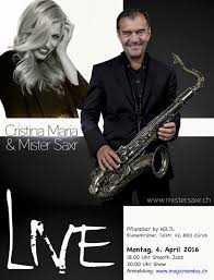 magic monday mistersaxr ch saxophonist live ch blog