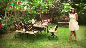 english garden party decorations caruba info