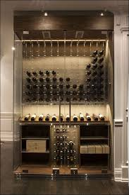 Wine Cellar Edmonton - dining room marvelous different wine racks vintageview wine