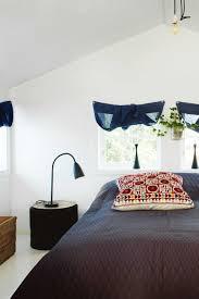 sweedish home design bedroom home decor modern male bedroom designs ideas homes