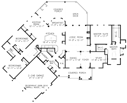 100 mansion floor plans free modern home prepossessing houses and