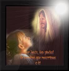 imagenes lindas de jesus con movimiento bellas imagenes de amor cristianas con movimiento