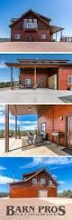 best 25 barn apartment ideas on pinterest garage apartment