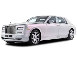 rolls royce white phantom rolls royce phantom reviews carsguide