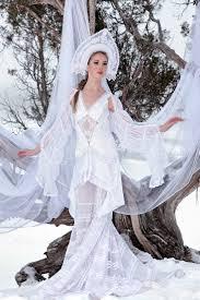 robe de mari e joli tour du monde des plus belles robes de mariée mariage