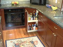 tony u0027s custom cabinets storage optionsquality kitchen bath home
