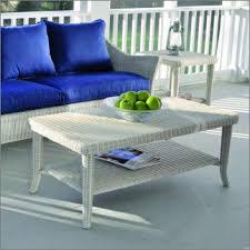 kingsley bate coffee table kingsley bate cape cod wicker rectangular coffee table