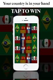 themed ls piano tiles themed football world cup https itunes apple
