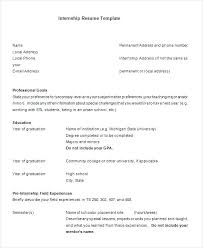 resume templates for word resume word a resume template word 2007 micxikine me