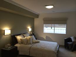 Bedroom Lights Bedroom Bedroom Lights Remarkable Photo Inspirations For