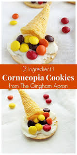 thanksgiving desserts for children 172 best cooking with kids images on pinterest gingham children