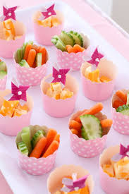 best 25 tea party snacks ideas on pinterest tea party foods