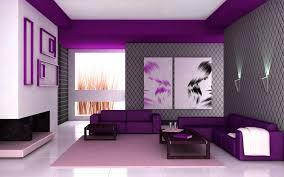 purple living room design 831 decoration ideas