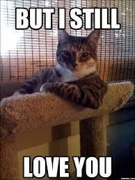 Hey I Love You Meme - but i love you meme 28 images home memes com i hate you meme i