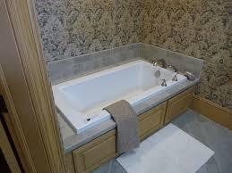 bathrooms design must see bathroom renovations pins remodeling
