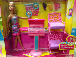 barbie beach house with pool u2013 beach house style