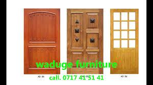 modern home design sri lanka new sri lanka window designs for homes modern home design and